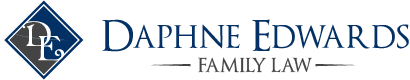 Raleigh Divorce and Family Law Attorney