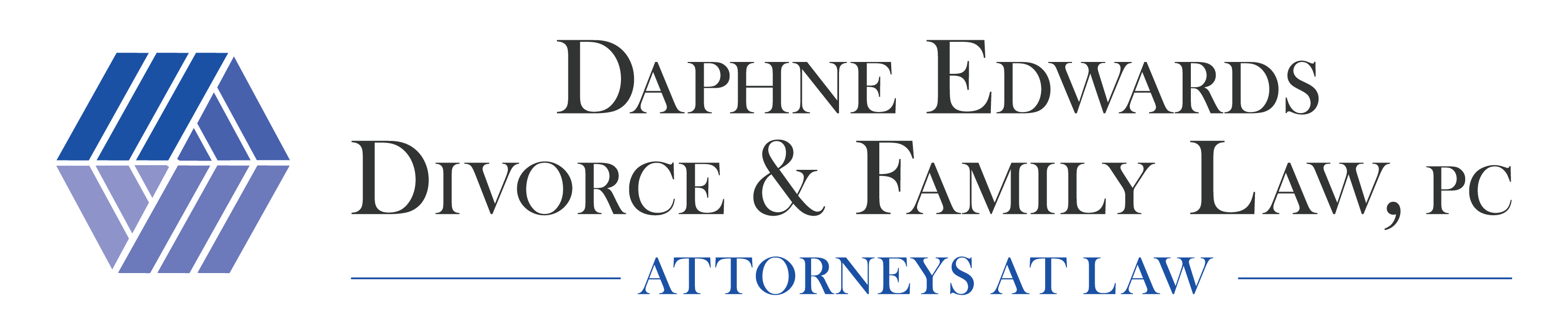 Raleigh Family Law, Divorce, and Appeals