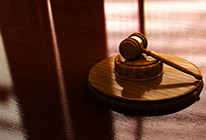 Raleigh Modification & Enforcement Lawyer