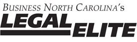 Daphne Edwards selected to Business North Carolina's 2016 Legal Elite