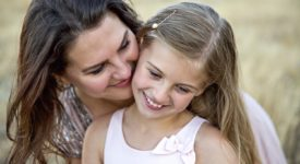 Co-Parenting Tips after a Divorce