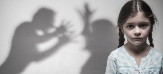How Domestic Violence Can Affect Child Custody