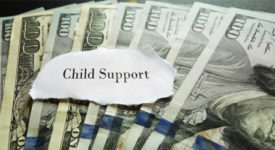 Will You Have to Pay Child Support After Your Divorce?