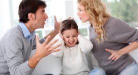 What to look for in a Raleigh Divorce and Family Lawyer