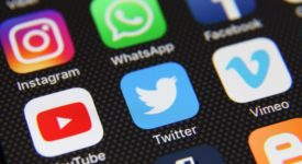 The Possible Impact of Social Media on Your Divorce
