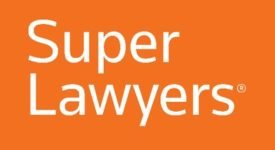 North Carolina 2019 Super Lawyers – Daphne Edwards
