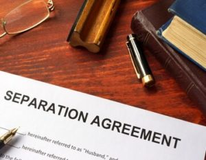 separation-agreements